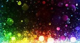 Sparkles Rainbow membership